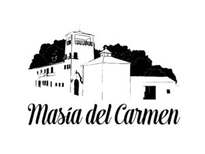 Masia del Carmen