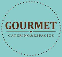 Logo Catering Gourmet